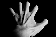 Hand Anatomy 101