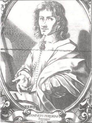 Domenico Pellegrini