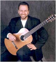 james piorkowski classical guitar