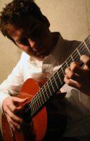 jonathan roth guitar