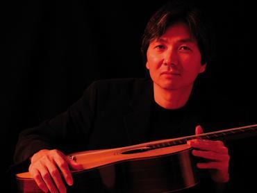 philip hii classical guitar