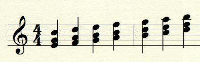 3-inversion