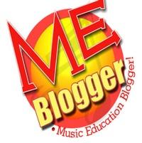 meblog200