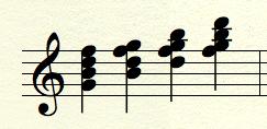 v-inversion