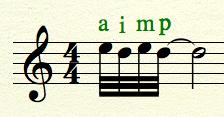 aimp-trill