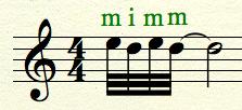 mimm-trill