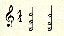 notated-cadential-dominant
