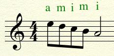 scale-ami