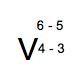 v64-53