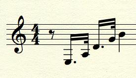 fast-chord-2