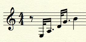 fast-chord-3