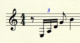 fast-chord-4