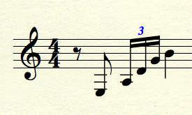 fast-chord-5