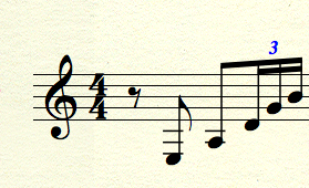 fast-chord-6