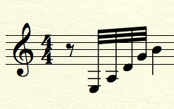 fast-chord-original
