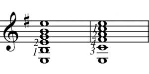 vl-chords