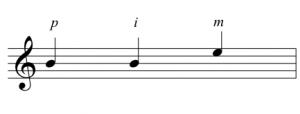 Samestring1